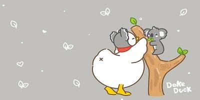 币圈app