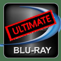 VSO Blu-ray Converter(蓝光视频转换器)