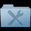 SmartFix Tool(系统修复工具)