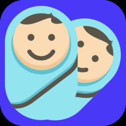 婴格母婴appv1.0.1 安卓版