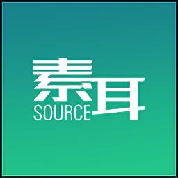 素耳v1.0.4 安卓版