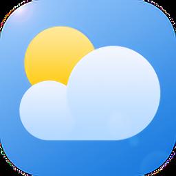 清新天气预报v1.1.2 安卓版