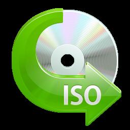 AnyToISO��I版(ios�R像�D�Q器)
