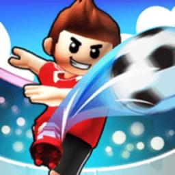 完美点球2最新版(perfect kick2)