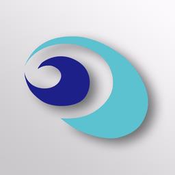 蓝睛新闻苹果版v4.1.1 iPhone版