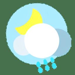 预看天气v1.0 安卓版