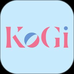 KoGi可及平台