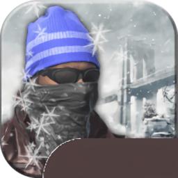 疯狂帮派战争内购破解版(Crazy Gang Wars)