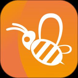 龙湖蜜蜂派app