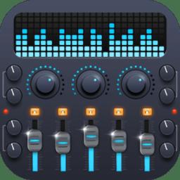 eq音乐播放器去广告破解版(eq music player)v2.9.16 安卓版
