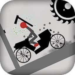 SCP087恐怖故事汉化版