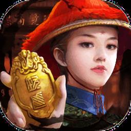 谎言之海九游版