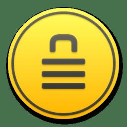 Encrypto(文件加密软件)