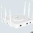 锐捷无线WLAN产品一本通(适用于11.X龙8娱乐网页版登录版本)