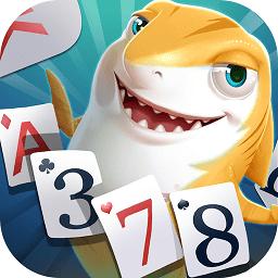 1378捕鱼3Dv1.2.0.29 安卓最新版