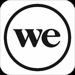 WeWork中国大陆版(WeWork China)