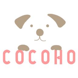 Cocoho