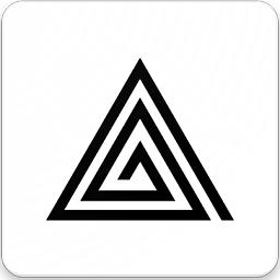 倒带音乐软件v2.8.1 安卓清爽版