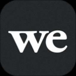 WeWork软件