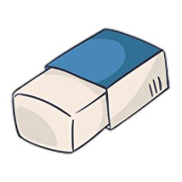 橡皮音乐v2.1.0 安卓版