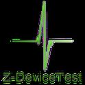 手机硬件检测(Z-DeviceTest)