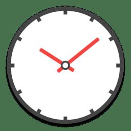 htc时钟apk(HTC Clock)