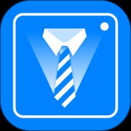 通聊手机端v1.0.0 安卓版