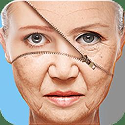 老年相机软件(Old Age Face Camera)