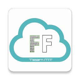 华为固件查询器中文版(Firmware Finder for Huawei)