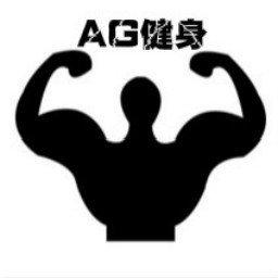 AG健身v1.0 安卓版