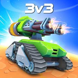 Tanks A Lotv2.25 安卓版