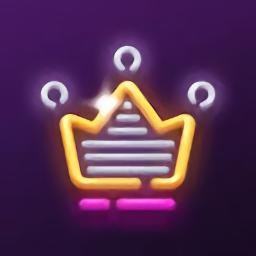 点亮霓虹灯(neonit)v1.0.5 安卓版