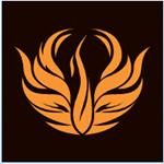 Phoenix FD(3D Max流�w�恿�W插件)