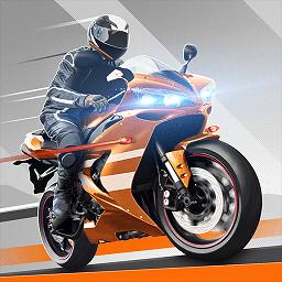 ���手�y�版(Top Rider)