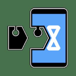 virtualxposed框架