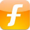 FastoRedis(Redis GUI管理器)