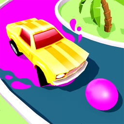 ���Ư��(Painty Drift)