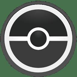 pokemmo跟随mod手机版