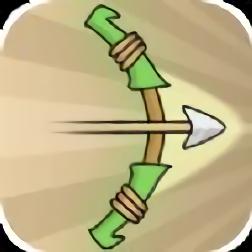 精�`弓箭手