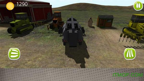 真实农场模拟 v2.2.32.7 安卓版 0