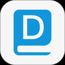 御用词典v1.0 安卓版