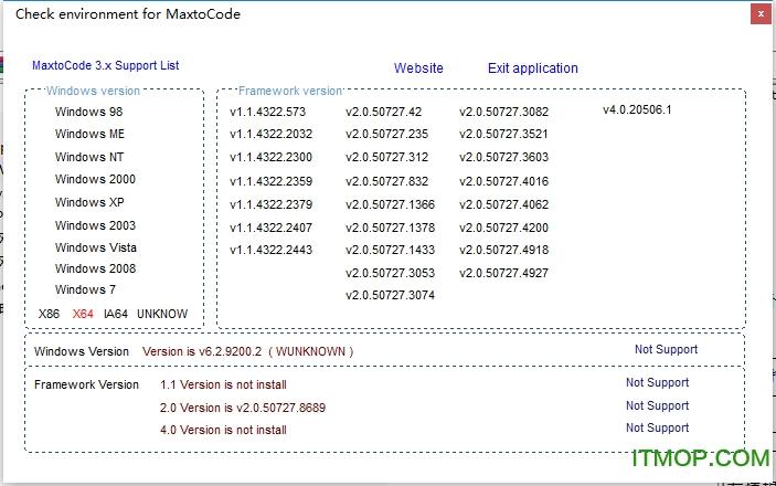 .net framework卸载工具下载