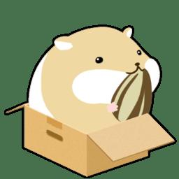 �p��}鼠