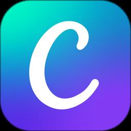手机图片设计app