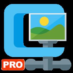 图片压缩机app