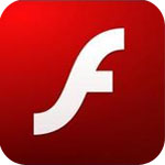 adobe flash player ���߰�װ�����ʰ�