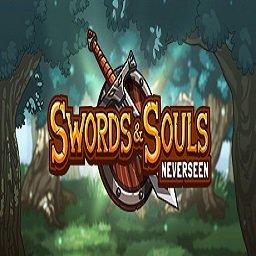 剑与魂未见十项修改器