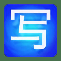 弈写(AI写作)