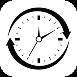 中州期货手机交易软件