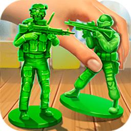 兵人�鸲纺�M器